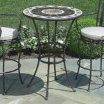 coffee table modern round patio frnzbook outdoor side furniture small plastic sets decor remodeling black glass bedside large white tablecloth antique drop leaf kitchen rhinestone 150x150