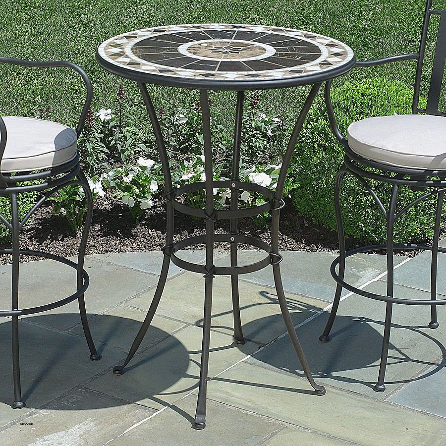 coffee table modern round patio frnzbook outdoor side furniture small plastic sets decor remodeling black glass bedside large white tablecloth antique drop leaf kitchen rhinestone