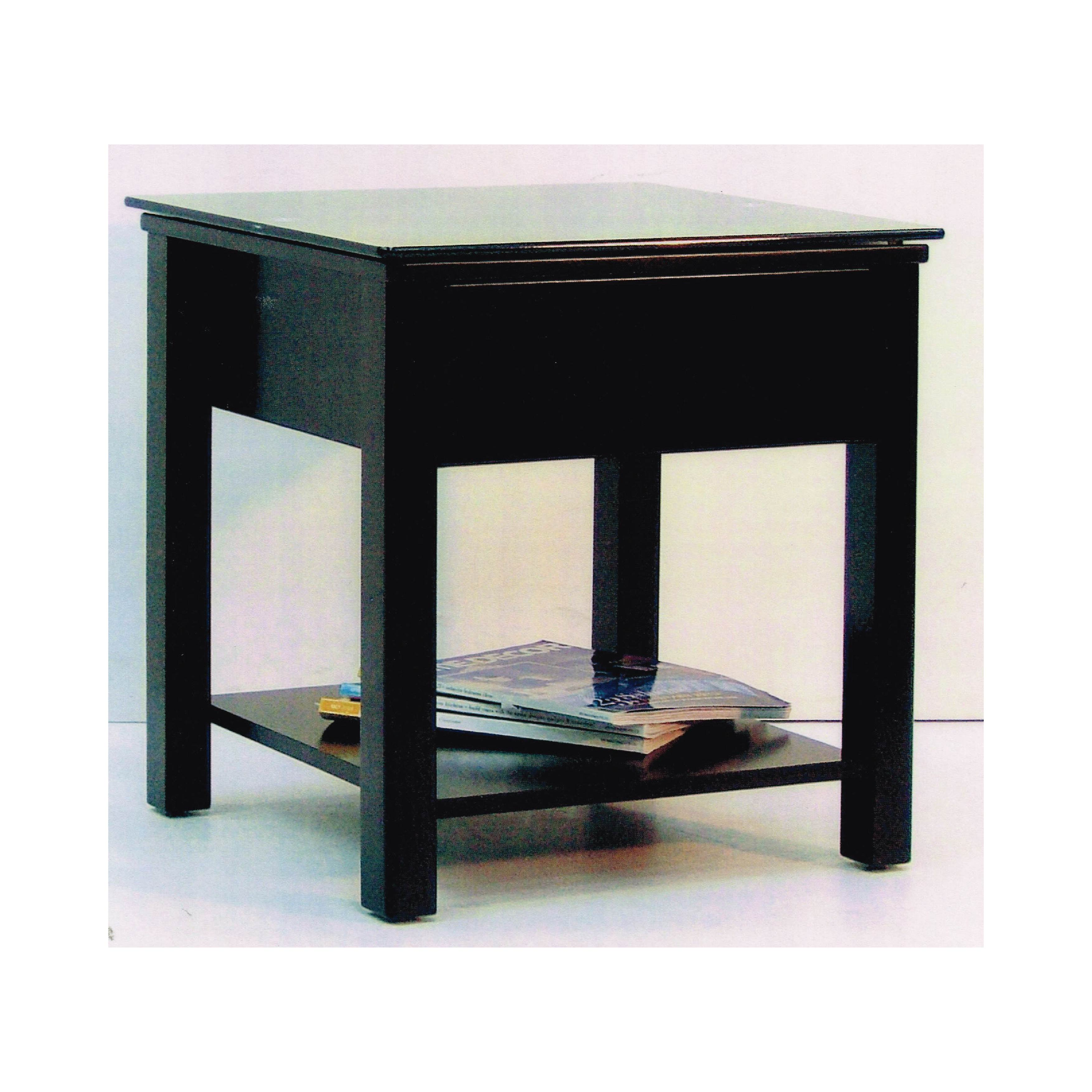 coffee table rounded corners corner triangle ikea tables nightstand classy end curved sofa accent wood with storage lamps mirrored side black bedside shaped furniture perth farm