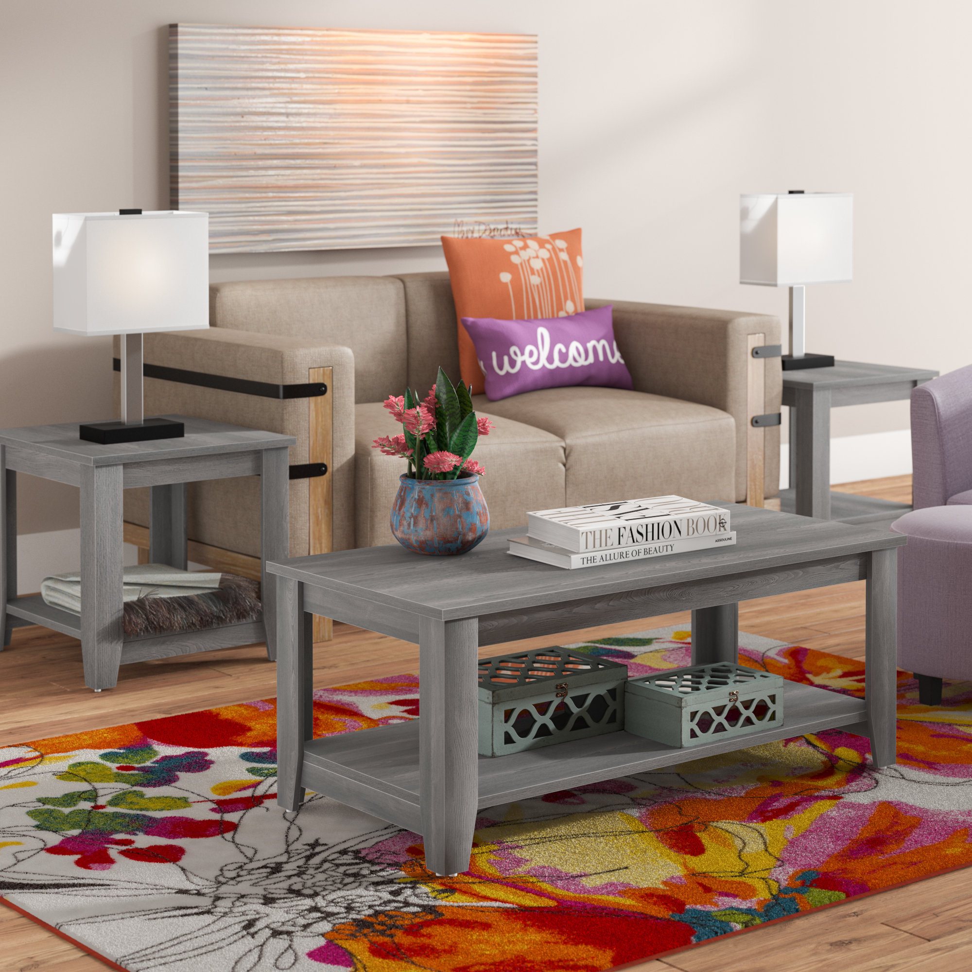 coffee table sets you love bulma set accent definition wood end with glass top mercury lamp target blue chair drum drawer mirrored bedside tile patio hadley mosaic bistro outdoor