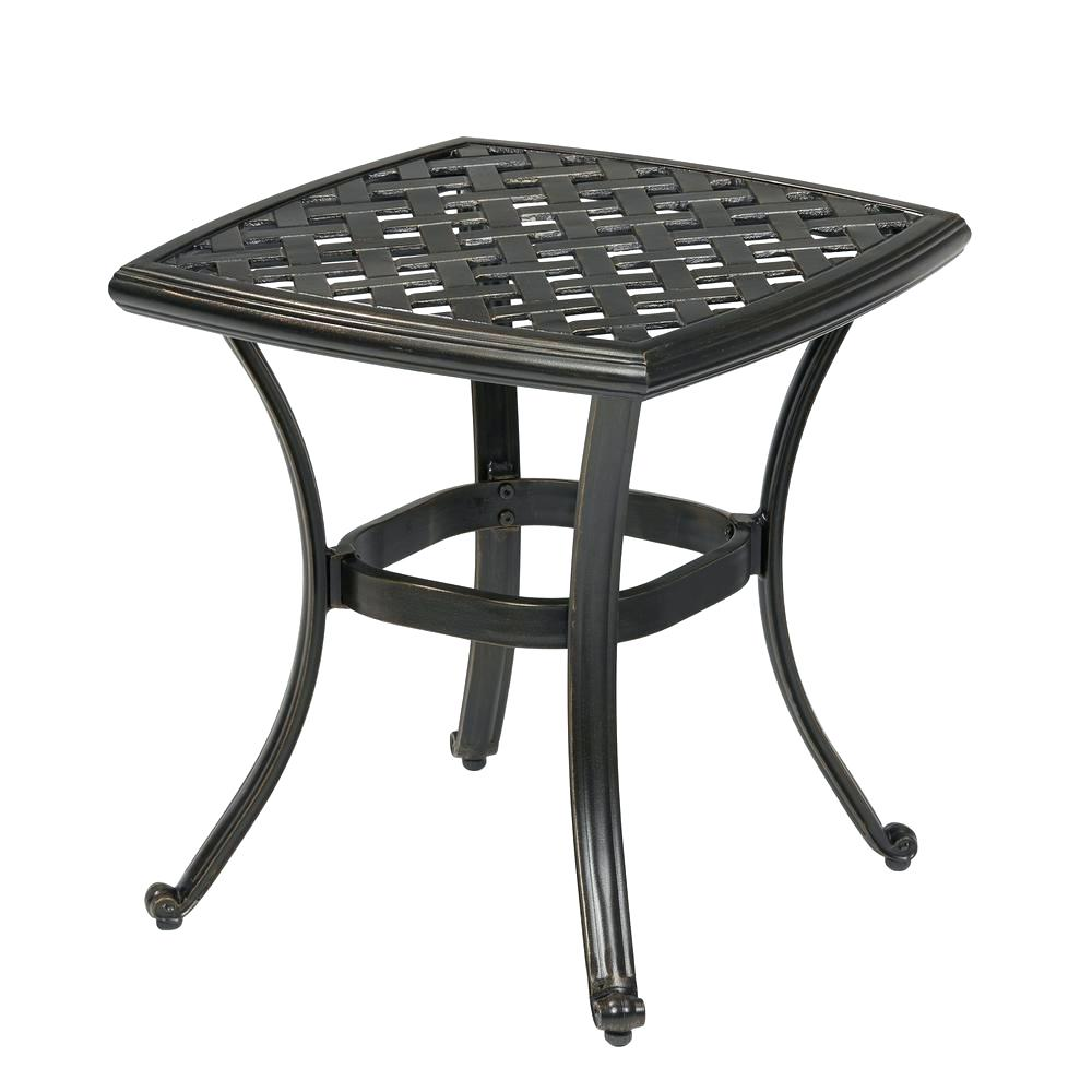 coffee table side outdoor metal top legs basket end round modern ideas mosaic with umbrella occasional furniture asian desk lamp target console square patio small accent tables