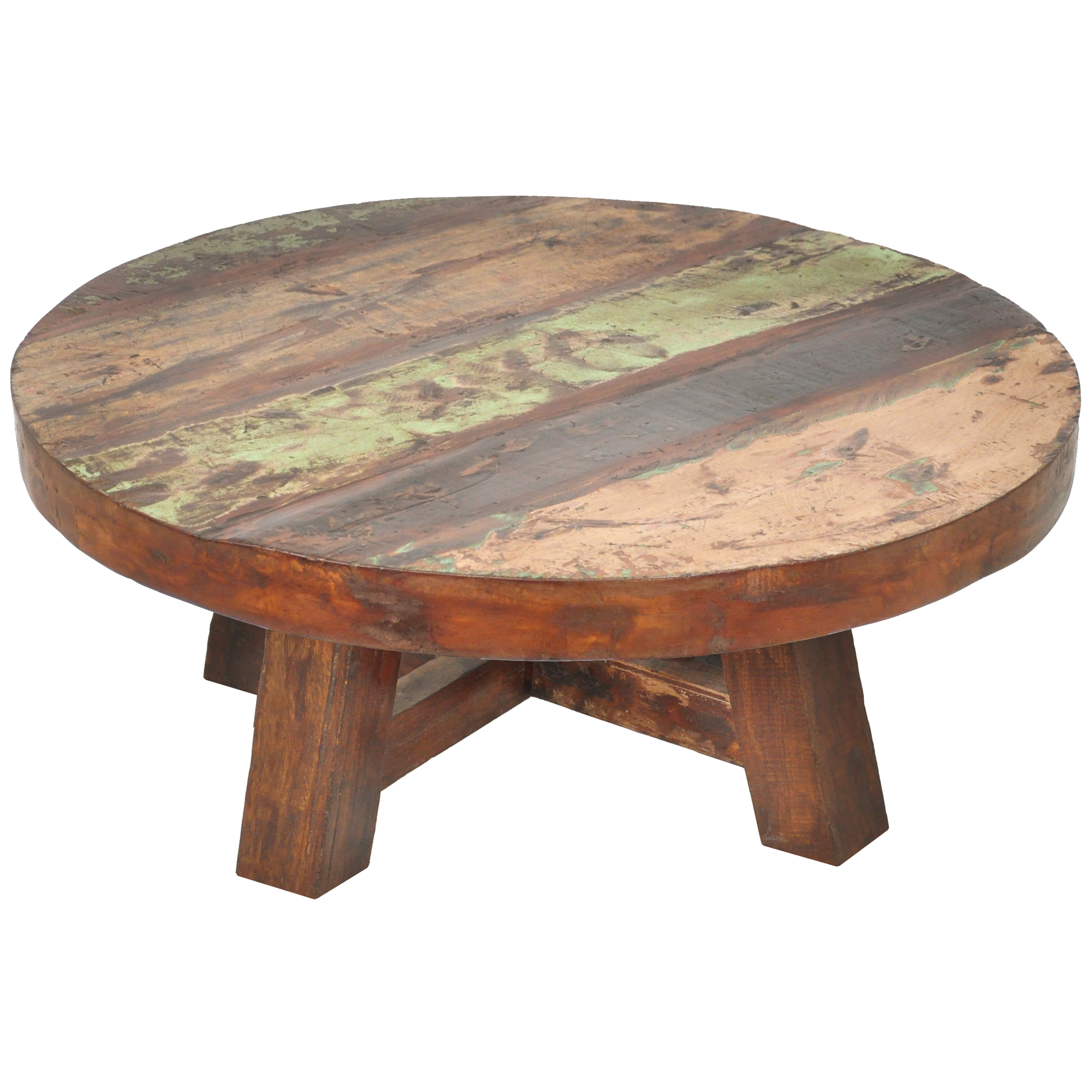 coffee table small round tables outdoor side with drawer nautical wall sconces bathroom oak occasional the pier furniture clearance piece sets under cast iron frame monarch end