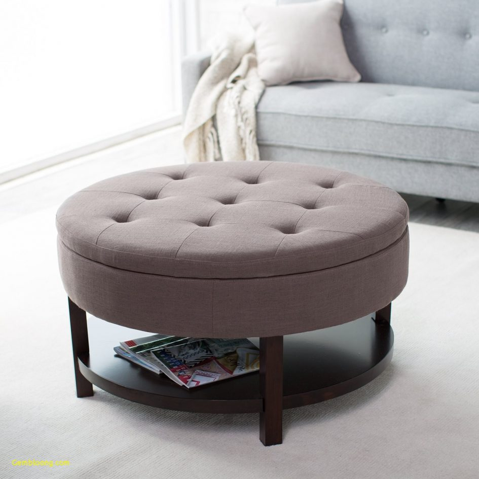 coffee table storage square white with dimensions light oak accent tables marble console round modern end black laminate door threshold side antique patio furniture cushions