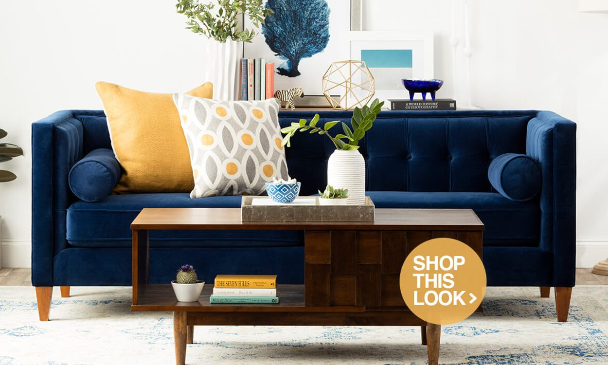 coffee table styling ideas copy home coffeetablehero accent your focus runner how decorate small patio chairs rattan garden furniture with tray sectional uma side tables for