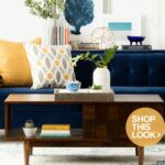 coffee table styling ideas copy home coffeetablehero room essentials stacking accent how decorate console chests furniture tipton round tiffany handmade wood end tables chestnut 150x150