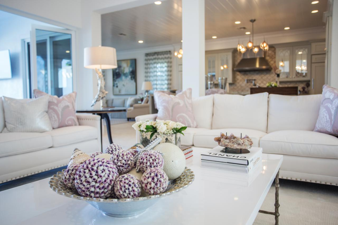 coffee table styling ideas decorating design blog accents elegant decor small nightstand outside furniture covers brass and marble side sitting chairs for living room wicker arm