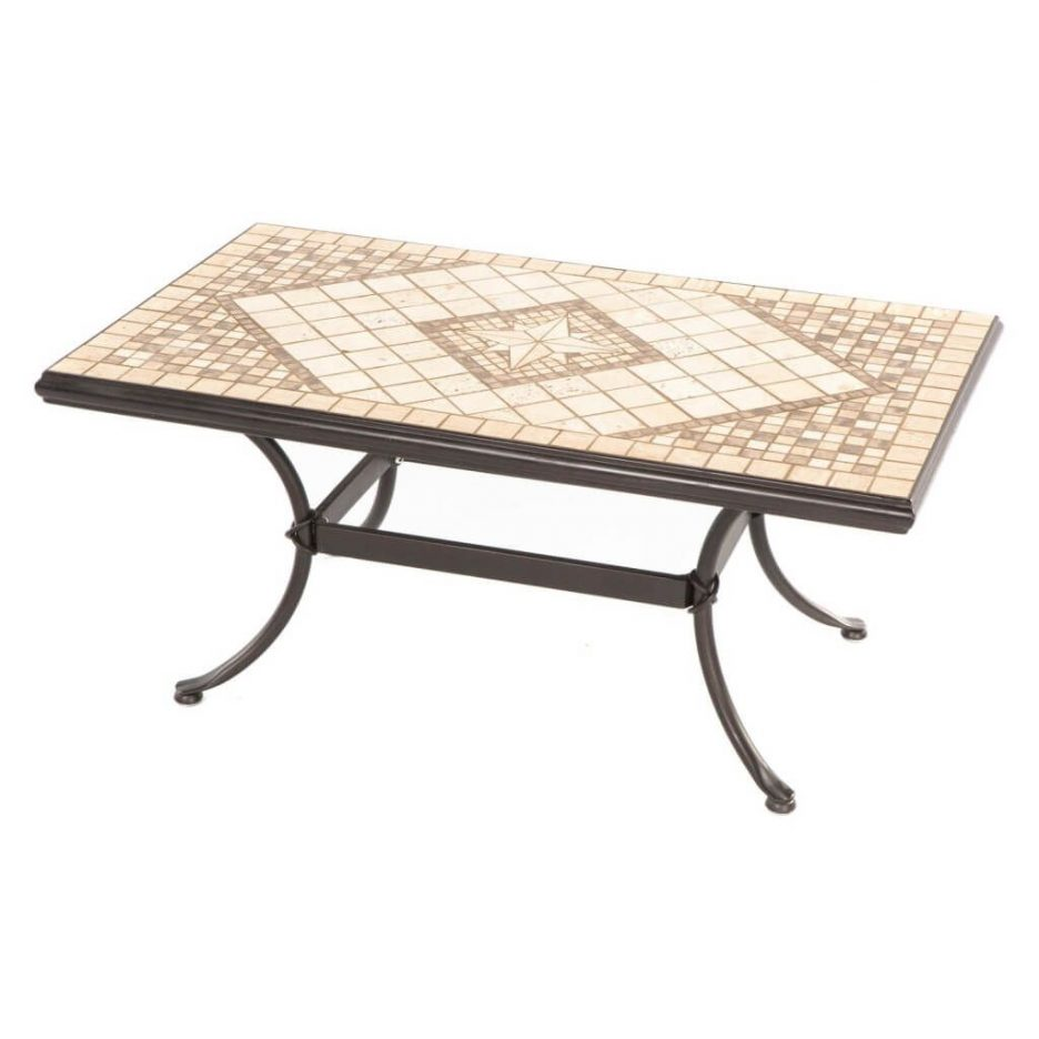 coffee table tile square bridge stackable outdoor side tables small metal patio end kmart sets furniture interior inch lamp west elm industrial storage mirrored dining decorative