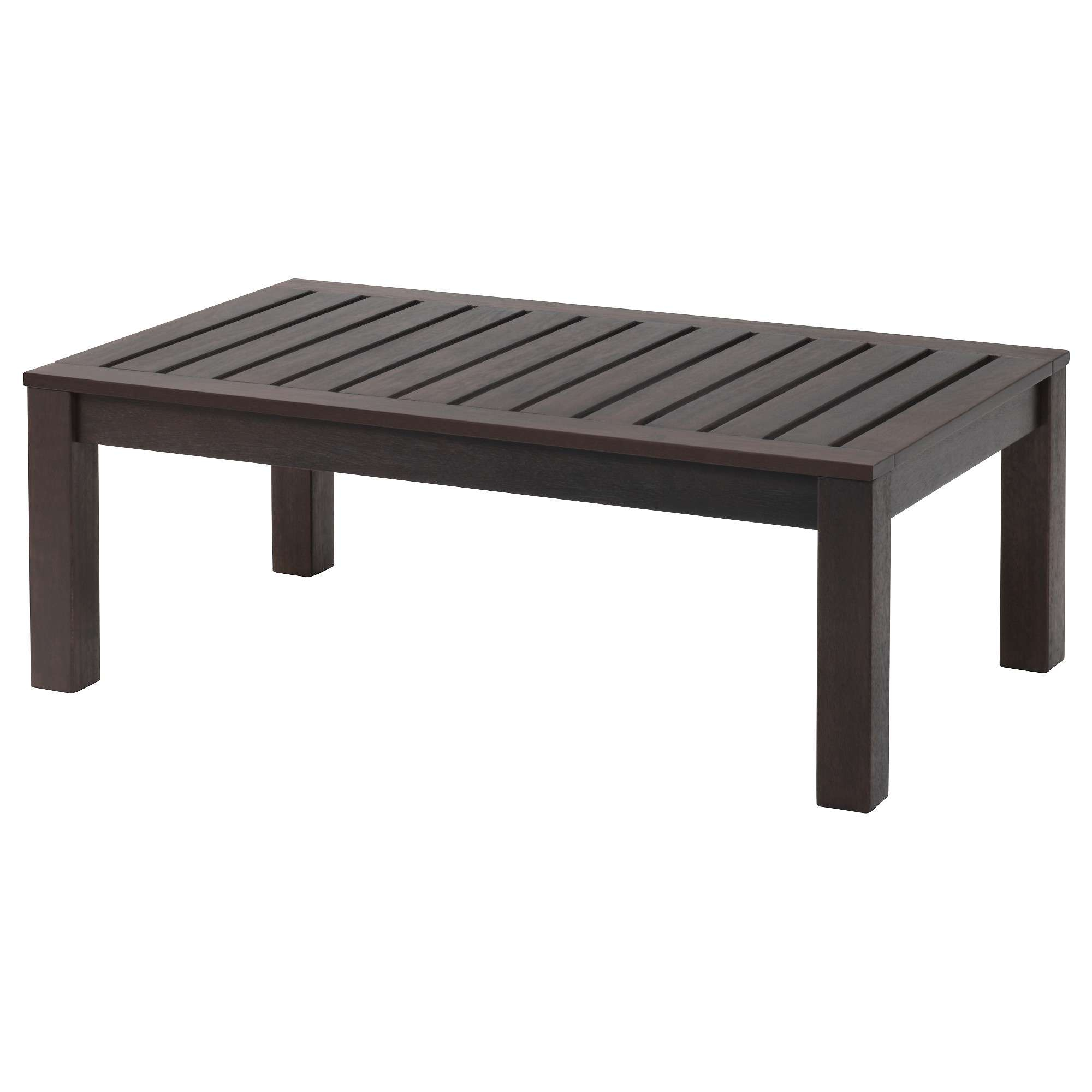 coffee table with folding sides tables ideas rowan small outdoor concrete round side collection natural wood accent white and gold console baroque storage cabinet drawers modern