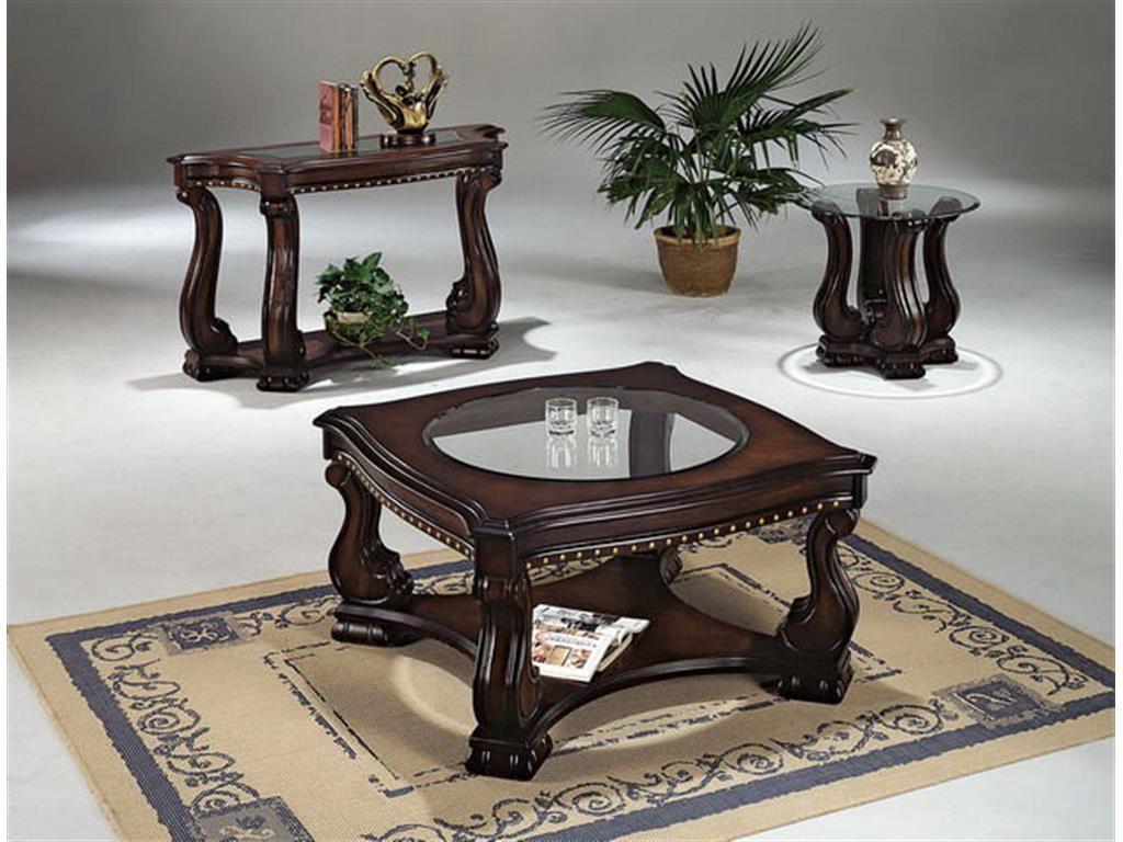 coffee table wood best design ever ethanallen square pullman brown industrial metal tables accent glass tuscan dining room furniture mosaic garden lack macys recliners raw