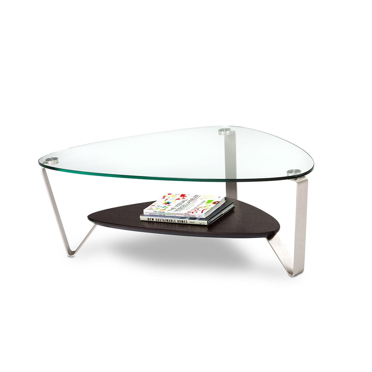 coffee tables accent living furniture danco modern bdi dino espresso table high all weather patio timber dark wood nest grills with power battery powered hanging lamp marble top