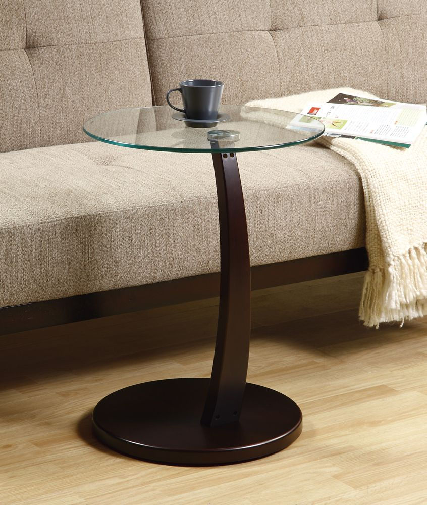 coffee tables accent table sets the edmonton monarch specialties cappuccino bentwood with bedside trestle pedestal dining blue porcelain lamp verizon tablet vanora dale tiffany