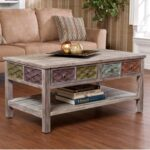 coffee tables for small spaces furniture design innovative with prepossessing harper round accent table green outside patio modern crystal lamps baby relax glider craftsman style 150x150