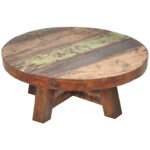 coffee tables ideas best small round wooden responsibility item lower states only finishing wenge focal point placed living room existing collection low accent table marble top 150x150