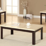 coffee tables ideas end table and set dining exceptional amazing interior design rustic oak pottery barn parisian mennonite plans accent brown marble black drum white nesting 150x150