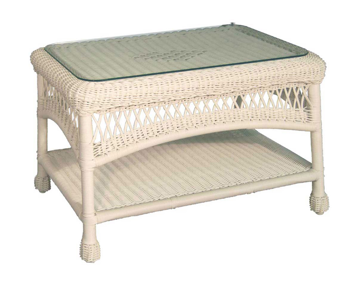 coffee tables ideas nice white wicker table unique accent barrington high kirklands lamps carpet threshold plates portable rabat modern dark wood nightstand under contemporary