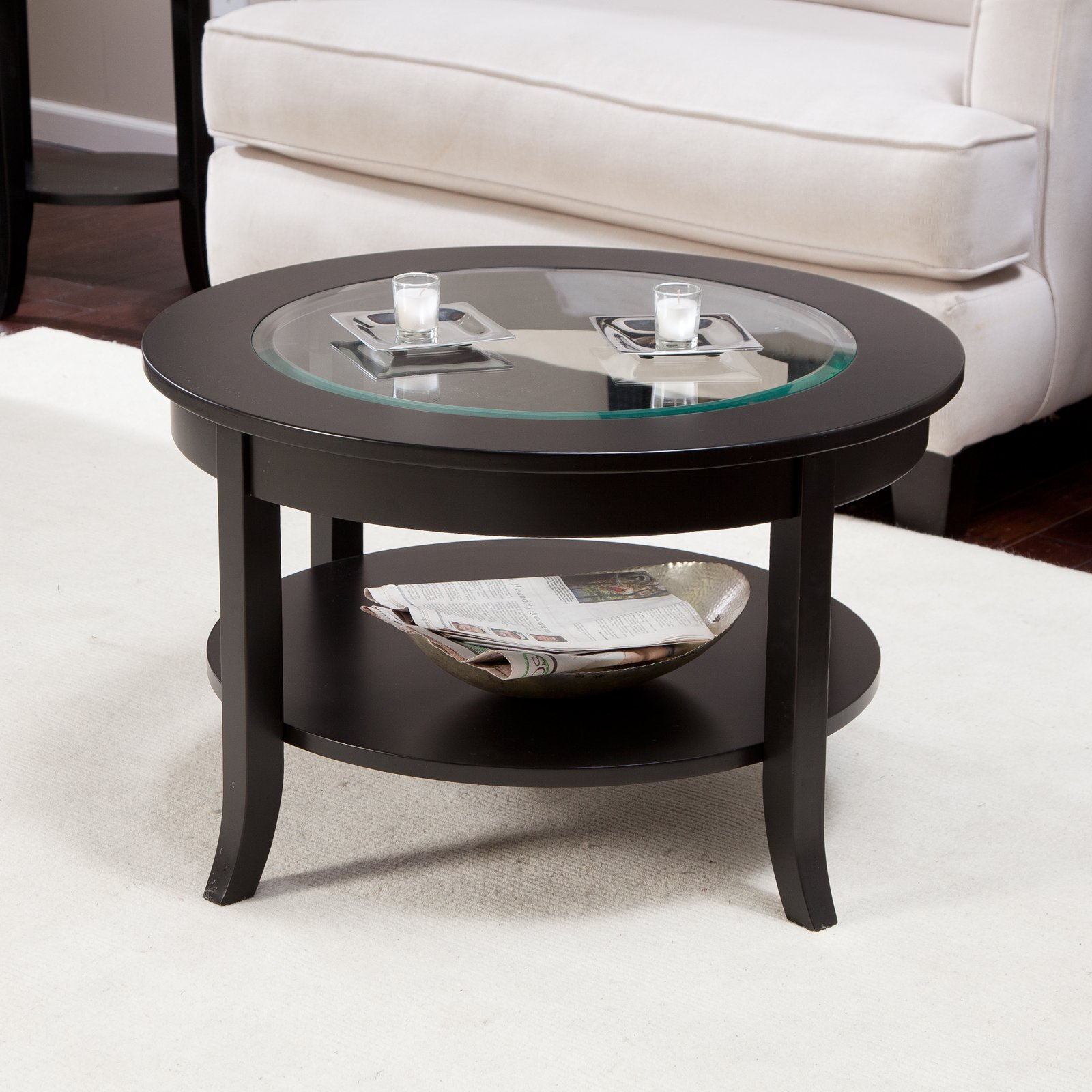 coffee tables ideas small round glass top table outdoor side flip tile industrial lamp battery powered living room lamps colorful white drop leaf kmart cushions grey console