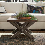 coffee tables ideas winsome nolan table many style sample great themes console wooden brown sofa white pillow pottery barn flower accent large grey wall clock college dorm room 150x150