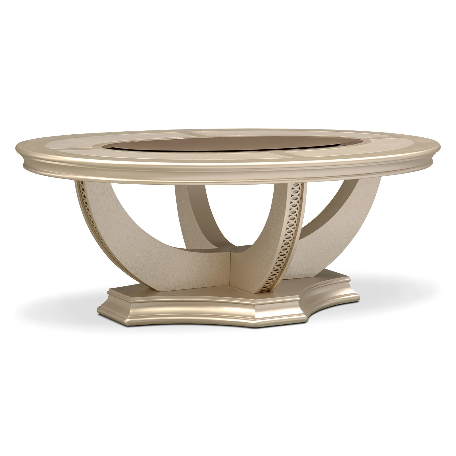 coffee tables living room value city essentials white accent table tap change allegro platinum nautical bathroom vanity lights pier import dining best drum throne with backrest