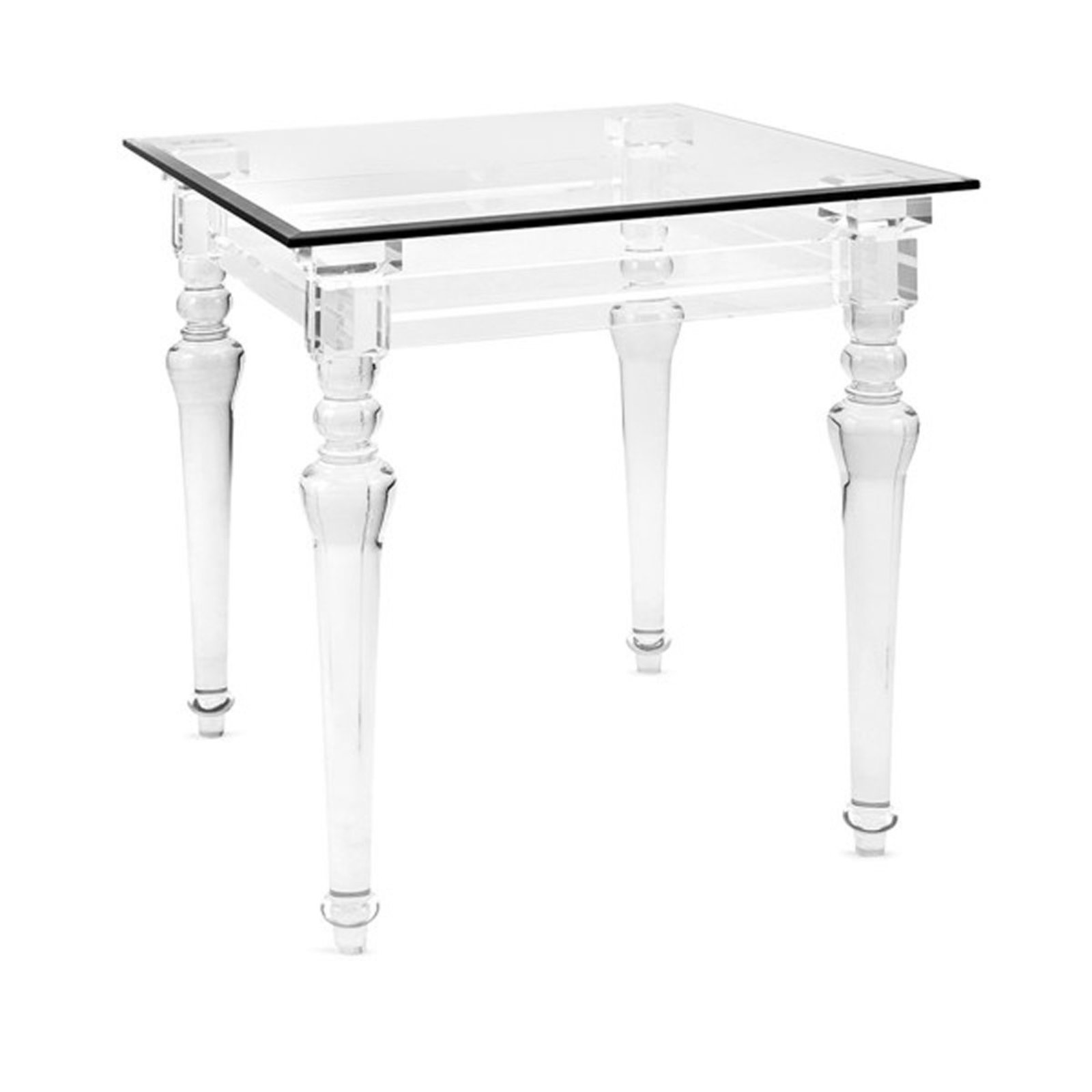 coffee tables side shades light marmont modern acrylic table extra small accent shabby chic sideboard glass top aluminum decorative end makeup desk tile reducer threshold pier one