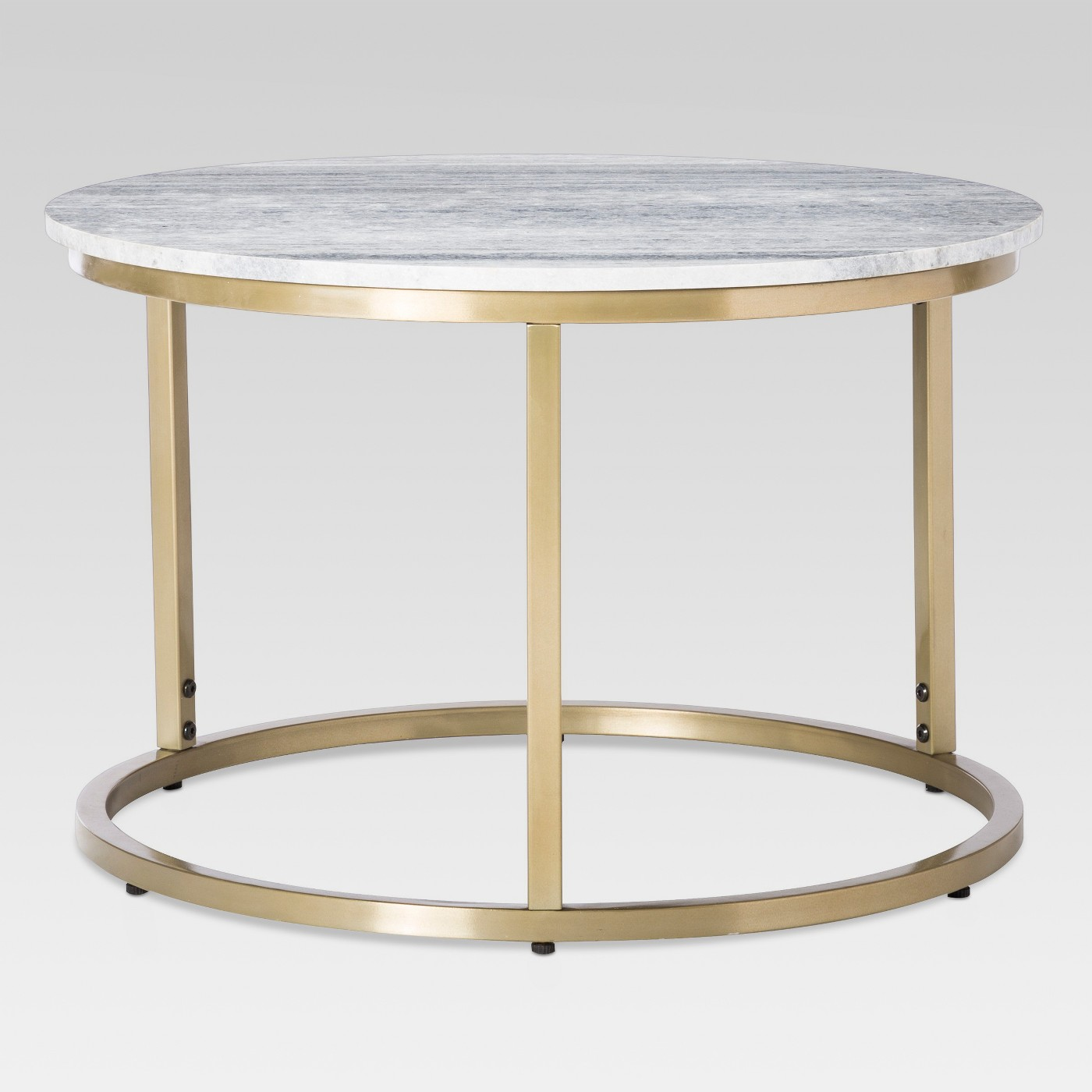 coffee tables target home that complete your guest zoey night accent table with baskets walnut living room for less making end two drawer mirrored bedside winsome sasha round