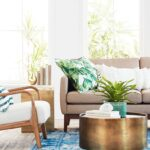 coffee tables target home that complete your screen shot opalhouse side table living room for less pottery barn wood blue furniture rose gold end small wall clocks chrome legs 150x150