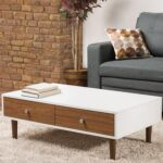 coffee tables that have storage glass table with drawers living room end awesome accent for round teak pub bistro sets placemats and coasters dining chairs home interiors decor 150x150
