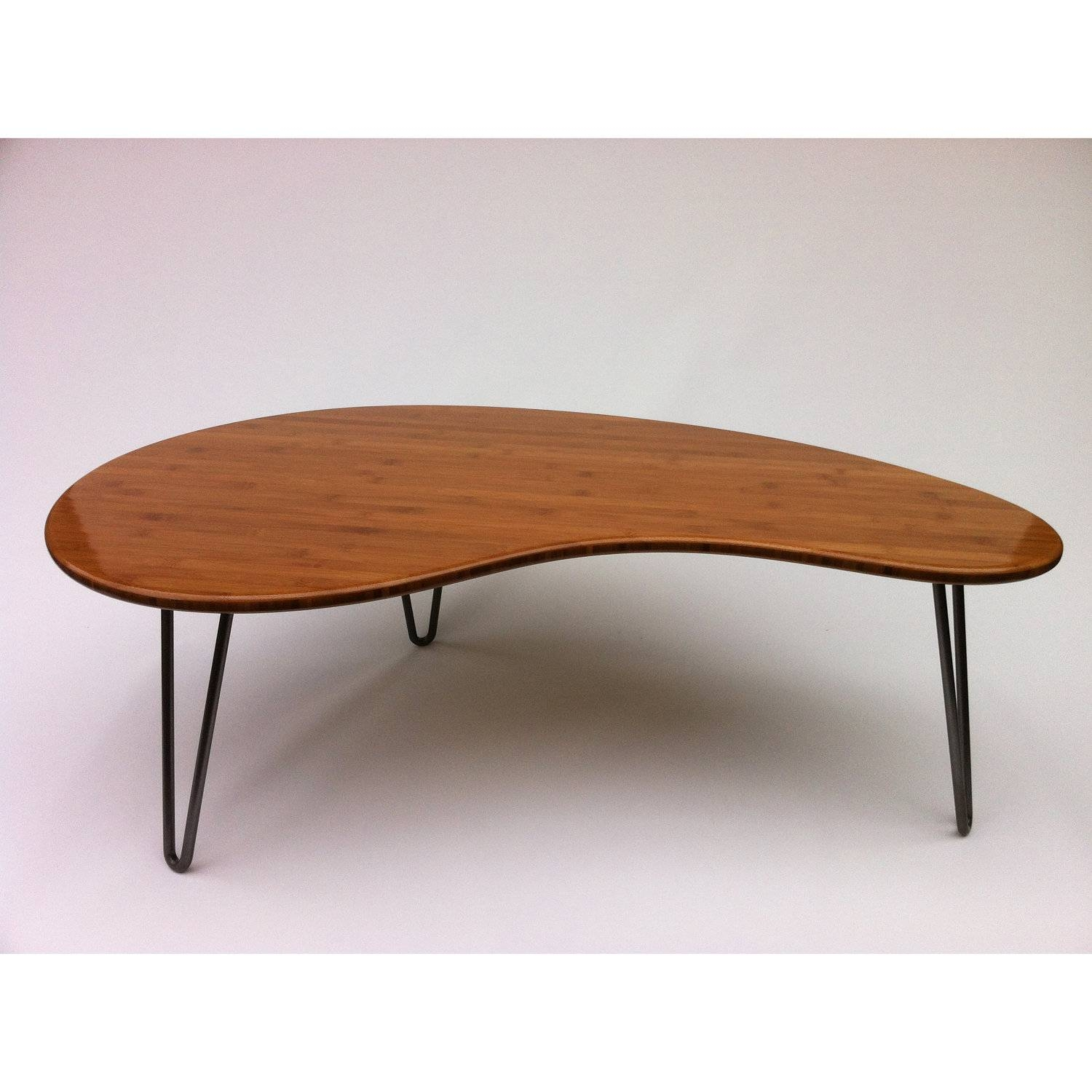 coffee tables wicker table living room end modern pedestal side acrylic awesome black accent round wood dining solid white gloss bamboo queen anne tall narrow thin teal oval floor