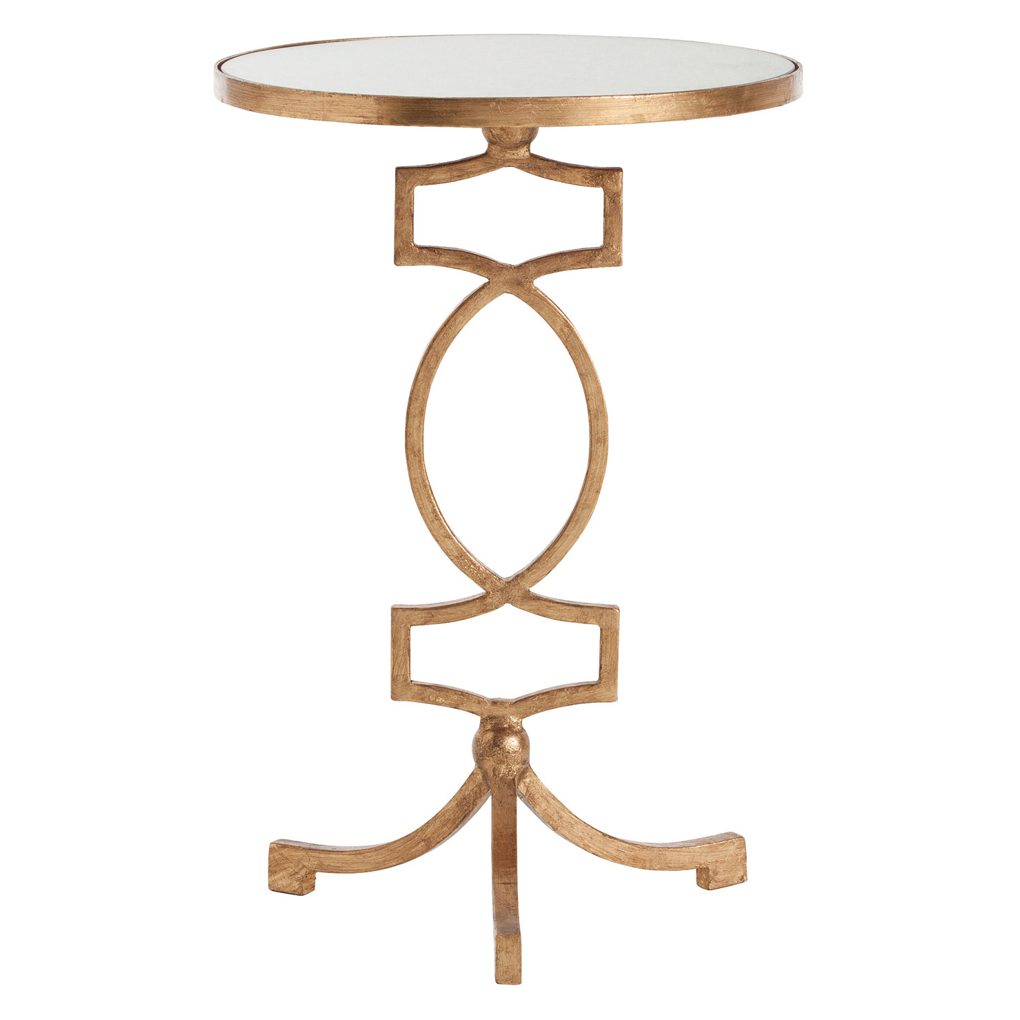 collection accent table with kitchen delectable great best tables design ideas amp decors hollywood mirrored raw wood end percussion box round nightstand drawer half drink cooler