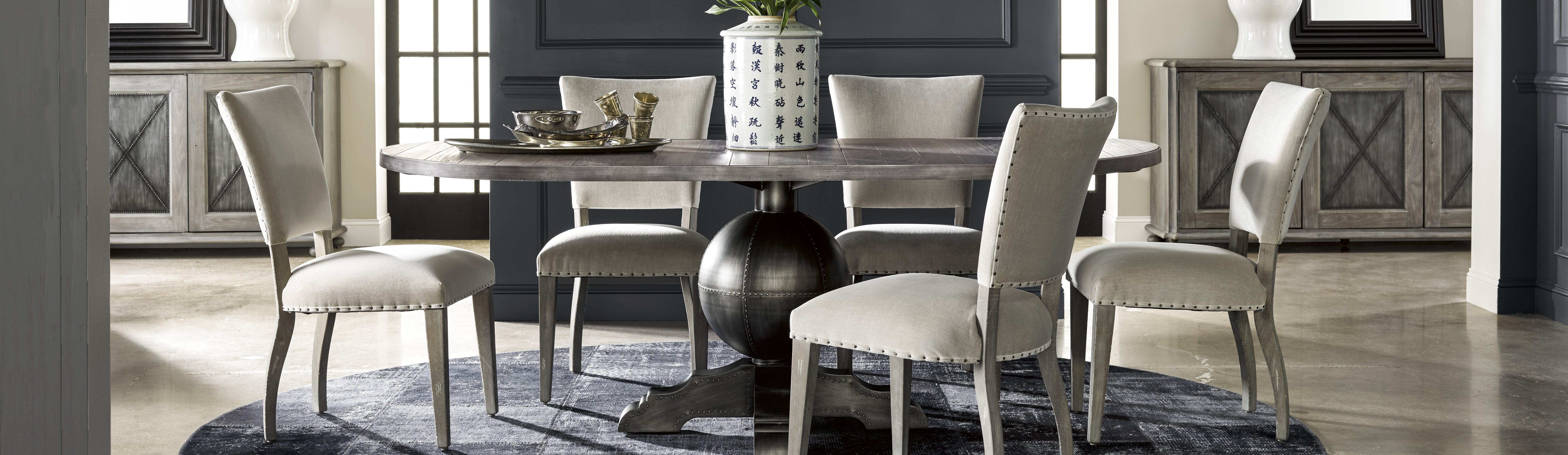 colors for arrangement fine sets dining design ashley tables ideas chair pieces storage best and wood rooms furniture colo table kitchens cabinet corner paint modern small accent