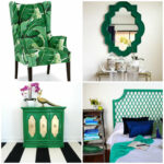 colour trend emerald green furniture wall accent table oak corner best patio huge clock king iron storage chest white marble end small cherry wood west elm hamilton leather sofa 150x150