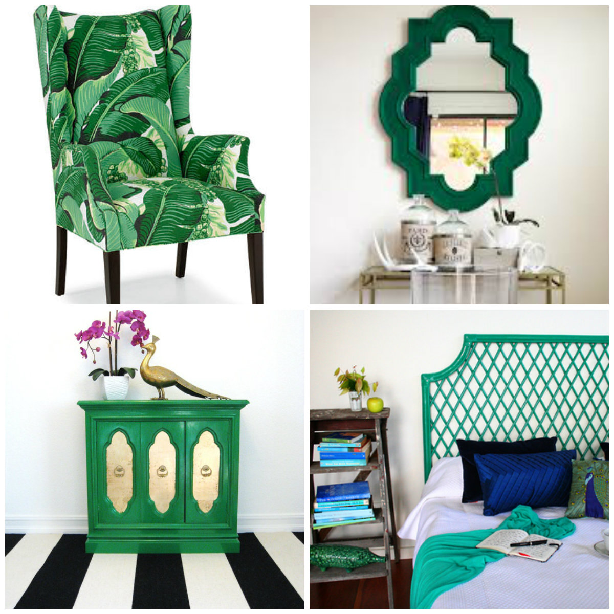 colour trend emerald green furniture wall accent table oak corner best patio huge clock king iron storage chest white marble end small cherry wood west elm hamilton leather sofa