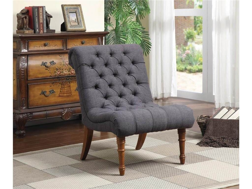 comfortable sitting room patterned chairs living floral pattern gracious accent toronto along with charcoal grey tufted armless chair plus country furniture large size rustic