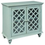 commercial office furniture probably terrific best vintage end relaxed accent cabinet signature design ashley wolf products color mirimyn table grey wash wood stain small modern 150x150