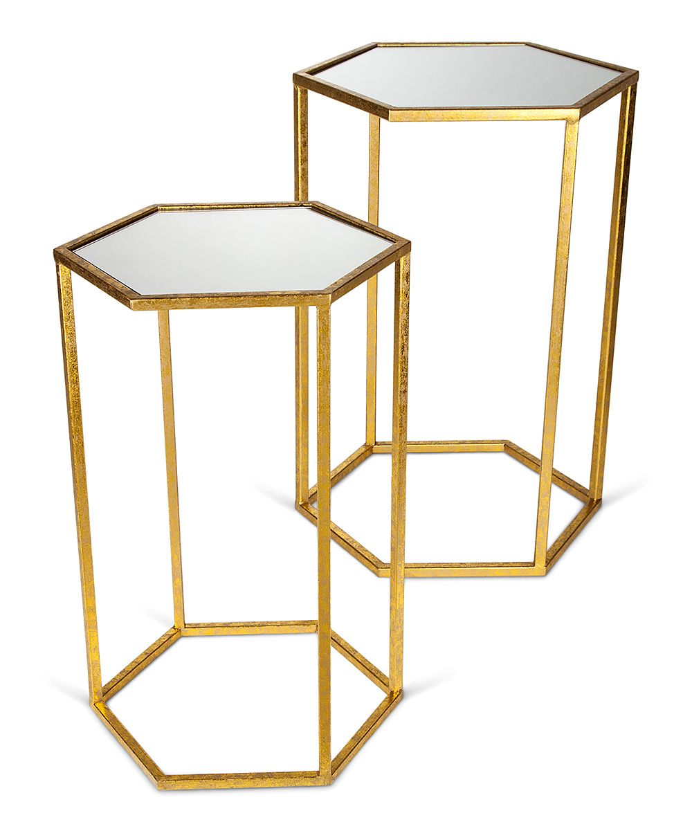 como gold antique shades lamp small tables ideas and set living design color redmond decor for mini lighting round room lamps contemporary target sha table threshold diy outdoor