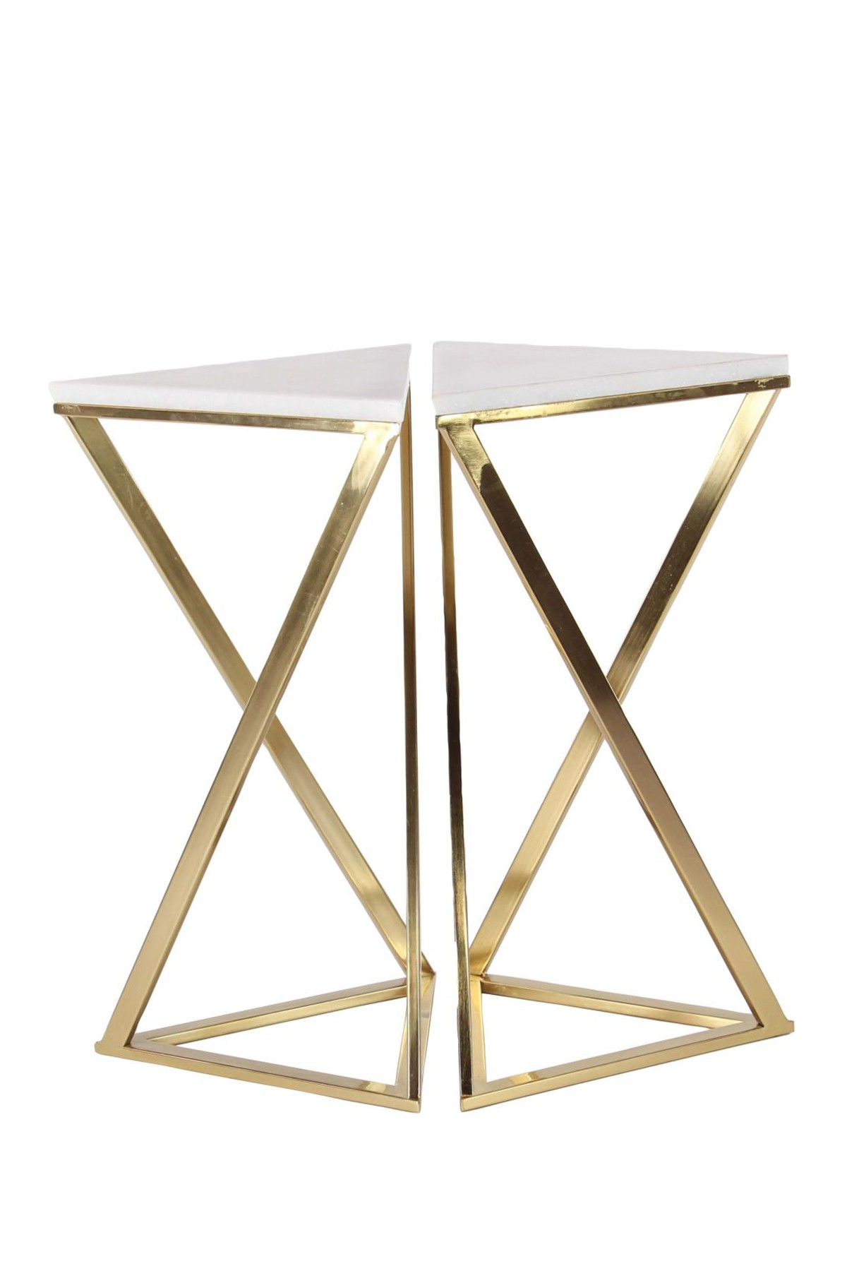 como gold antique shades lamp small tables ideas and set living plus accent target colo room tiffany painting for diy end lamps threshold design wall contemporary table redmond