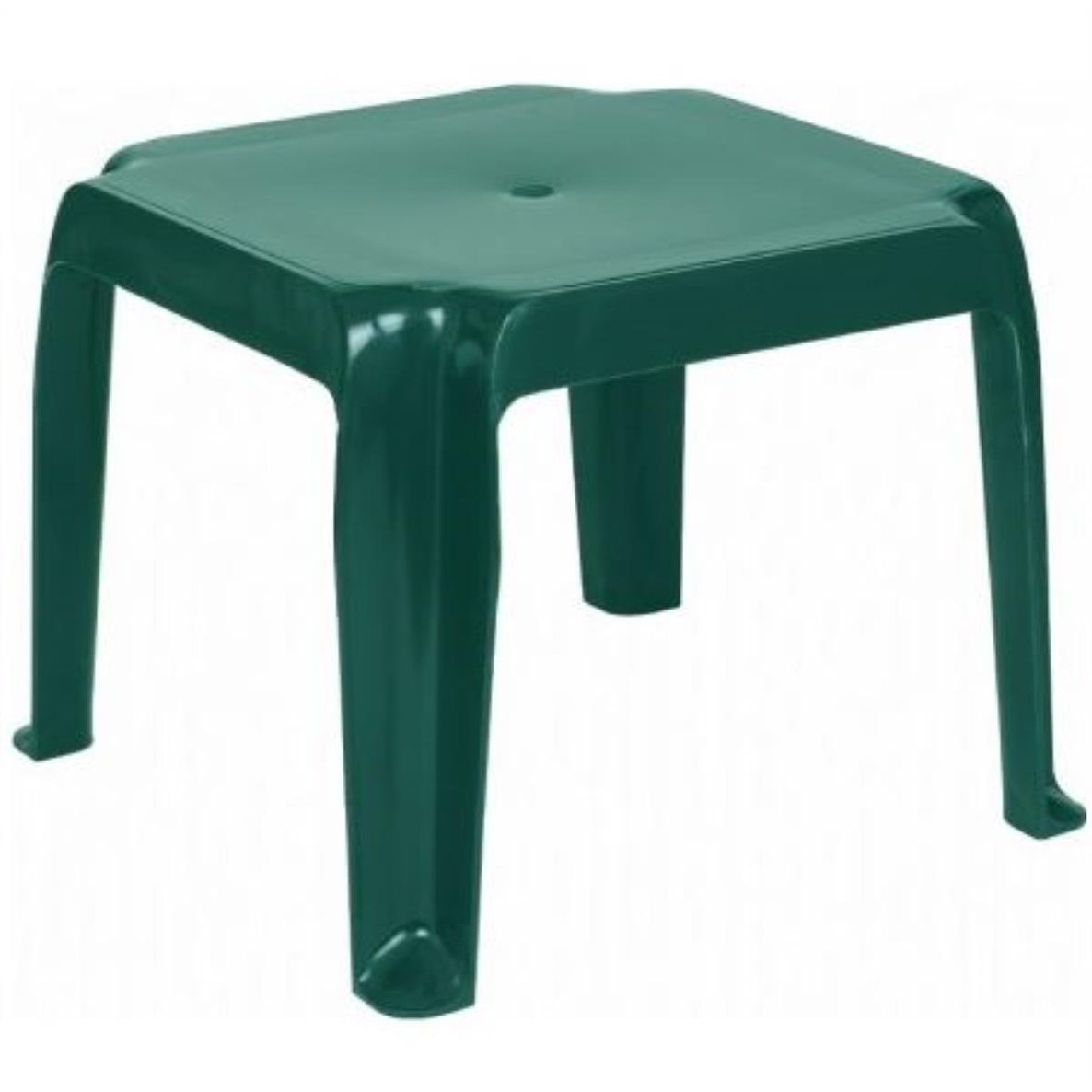 compamia gre sunray resin square outdoor side table green free shipping orders over garden bistro fruit drinks recipes dark brown coffee inch round holiday tablecloth frosted