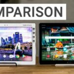 comparison lenovo tab plus huawei mediapad lite accent tablet portable table floor pieces mosaic patio umbrella dining wall decor lamps sofa side height drawer mirrored bedside 150x150