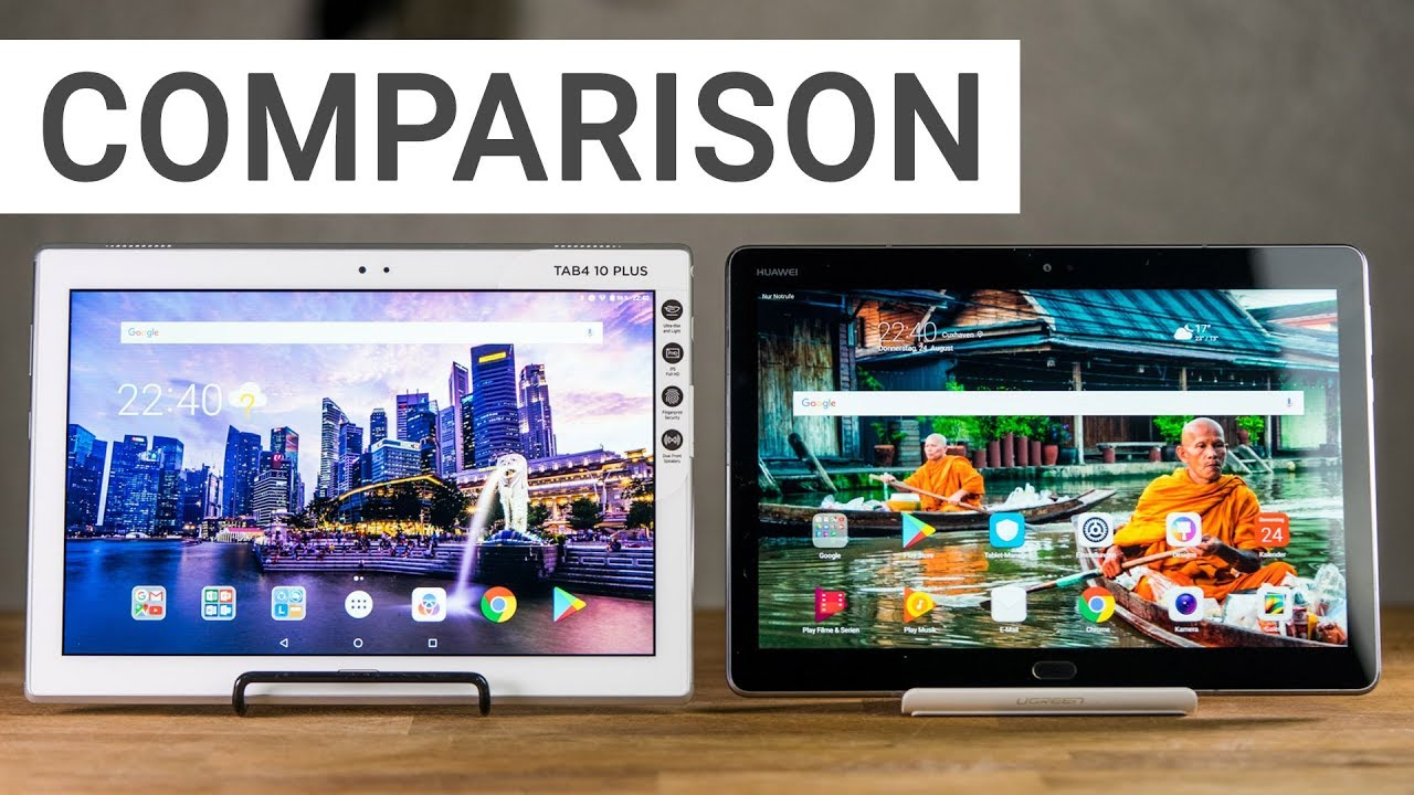 comparison lenovo tab plus huawei mediapad lite accent tablet portable table floor pieces mosaic patio umbrella dining wall decor lamps sofa side height drawer mirrored bedside
