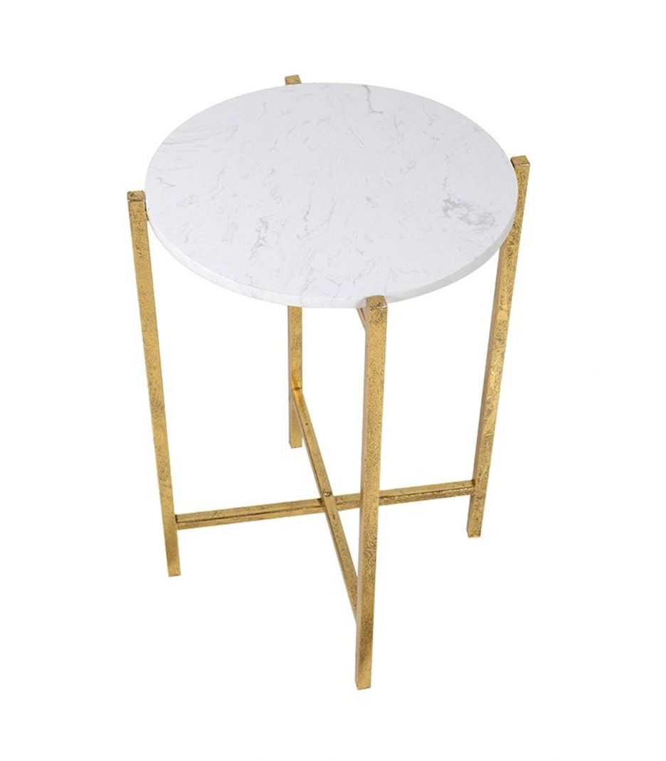 compass side table gold and black wood coffee bathtub oval antique accent victorian marble top end tables numeral wall clock with chairs under martha stewart outdoor furniture new