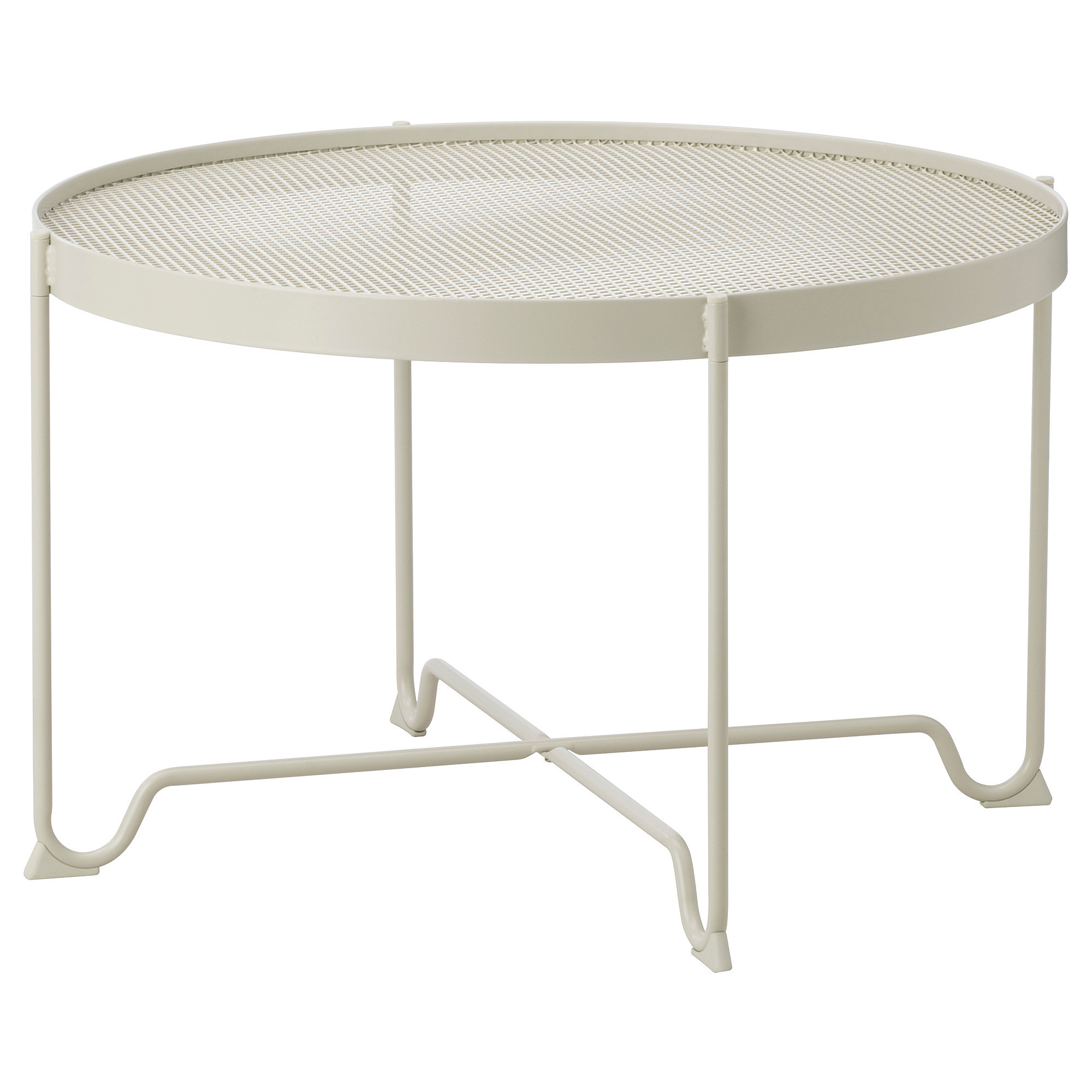 concrete and metal coffee table collections tables ideas side for bedroom unique rowan small outdoor white sliding door painted bbq nesting end ikea drum throne seat only patio
