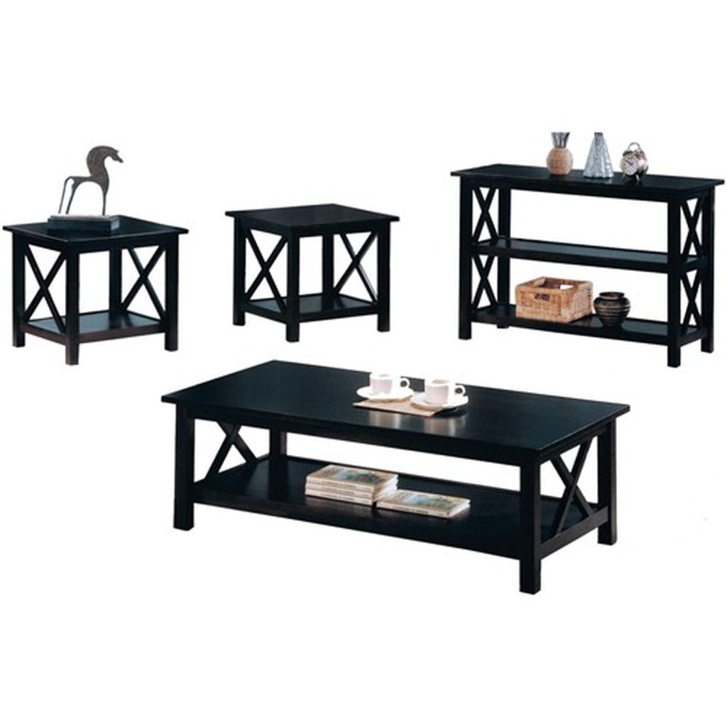 console designs black bedside round for extendable restaurant furn outdoor game modern mid dining living room century tables lamp lewis and contemporary furnitures chairs white