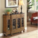 console table accent tables tuesday with drawers small morning furniture full size blue living room couches narrow chairside round metal garden pottery barn bedroom ideas 150x150