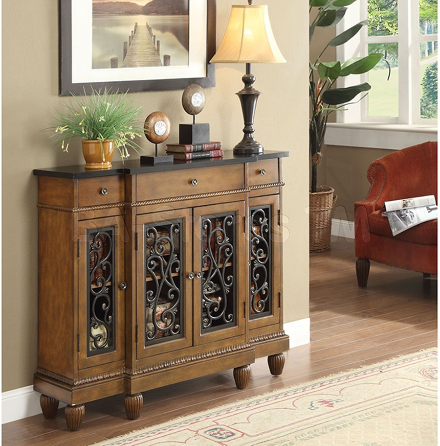 console table accent tables tuesday with drawers small morning furniture full size blue living room couches narrow chairside round metal garden pottery barn bedroom ideas