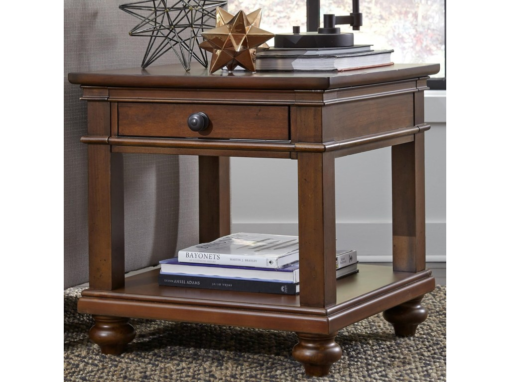 console table with wine storage the terrific awesome oxford one aspenhome wbr drawer end turned feet products color oxfordend woodworking patterns ese tools high gaming light oak