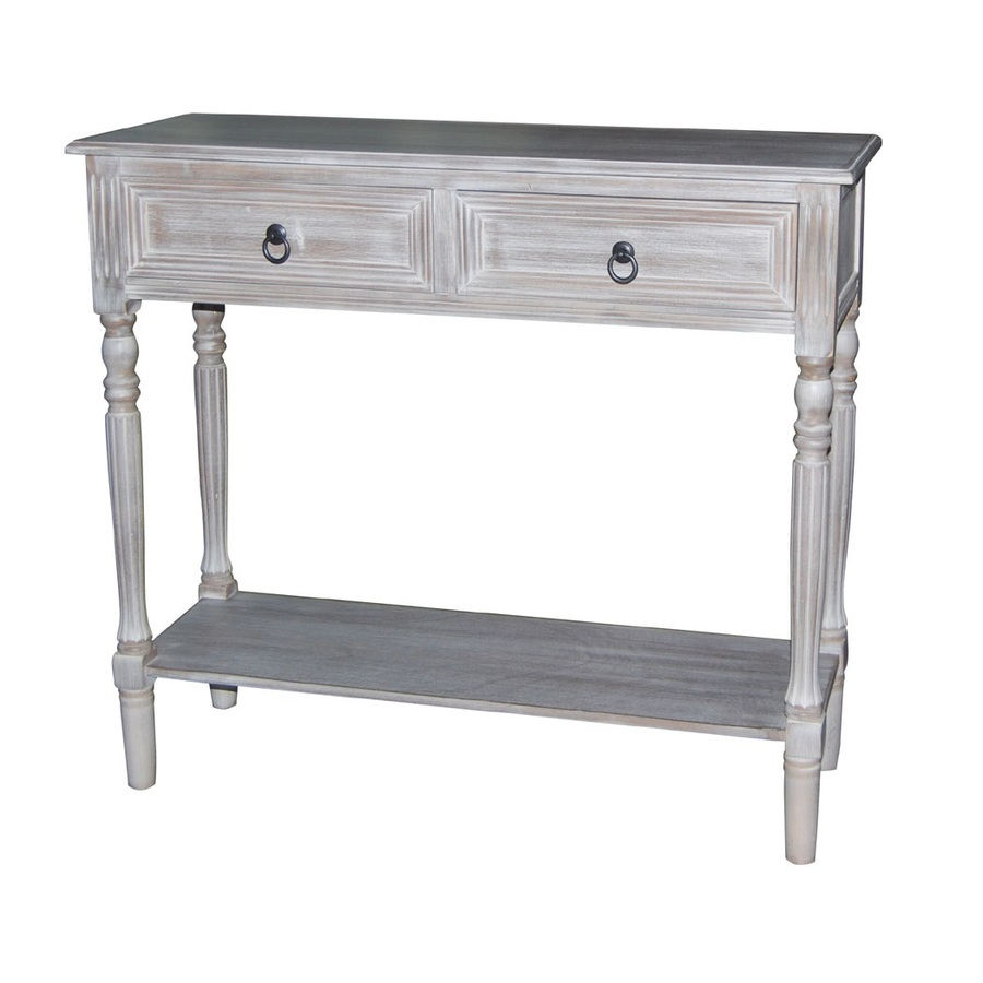 console tables eryn accent table winter melody wood veneer casual waterford crystal lamps matching living room furniture painted cabinet jcpenney baby bedding outdoor side