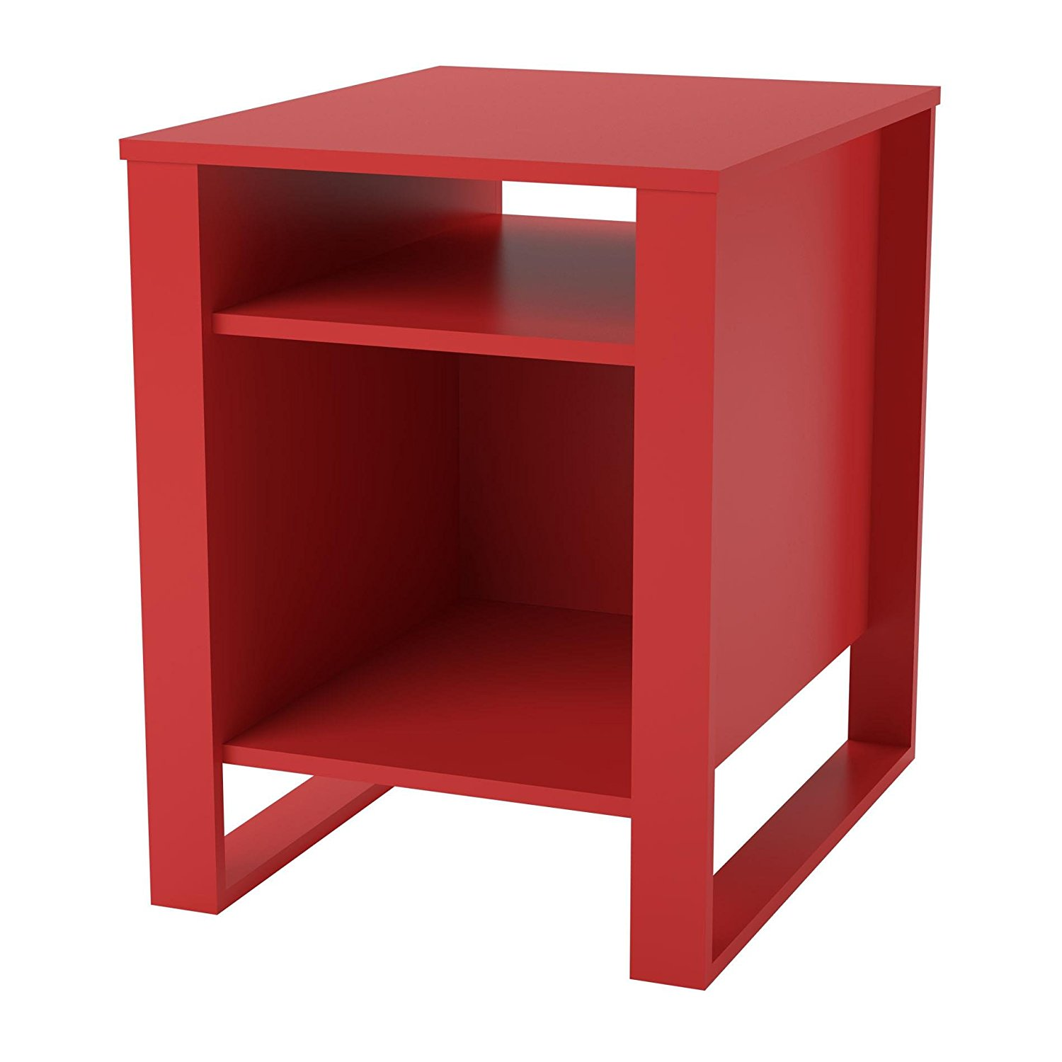 consoles and accent tables harry furniture design red table living room distressed small with regard cozy tall chest designs cloth placemats napkins plexiglass cube espresso