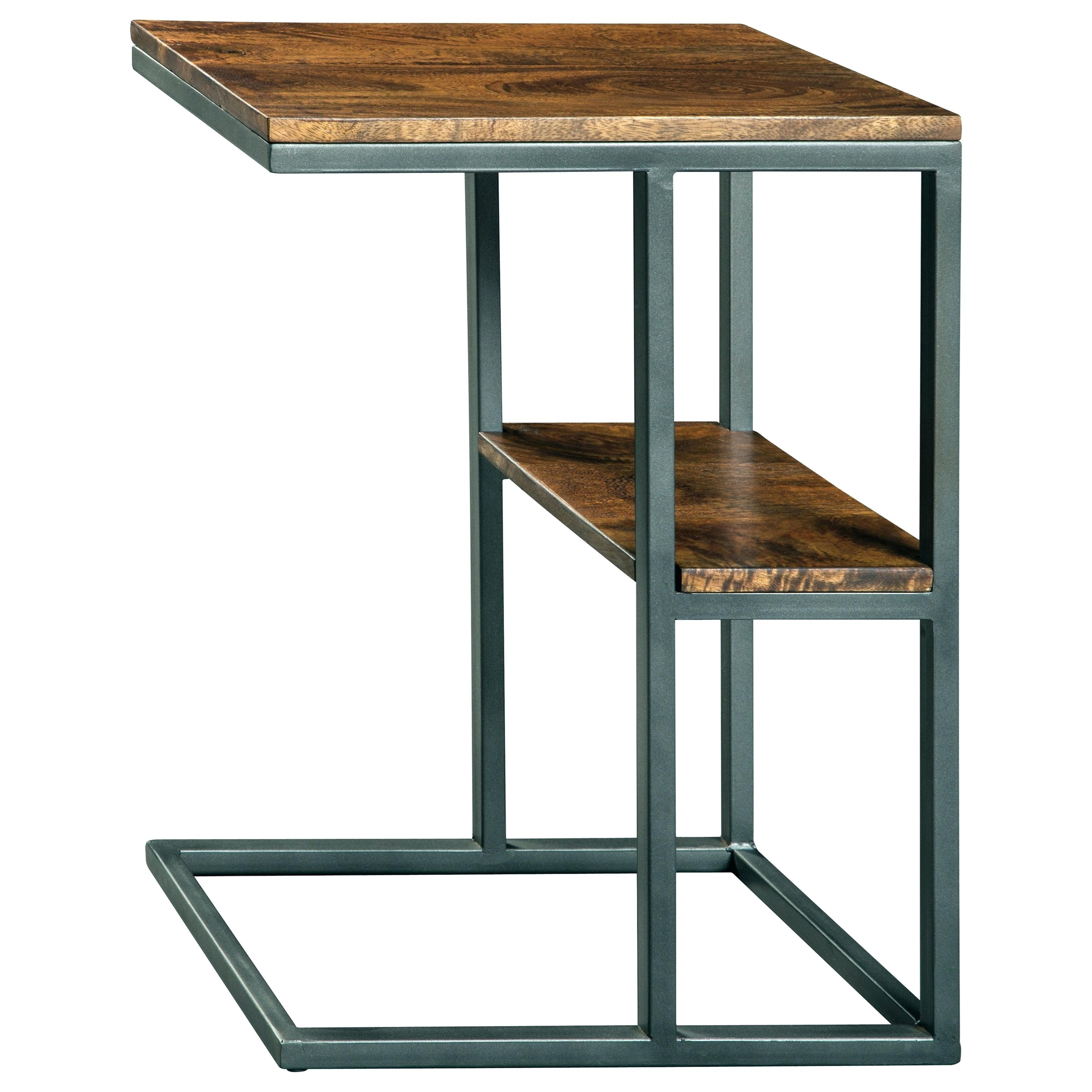 contemporary accent table western tables modern signature design all with drawer large square coffee outdoor dining bench frog shuffleboard light high patio chairs weber kettle