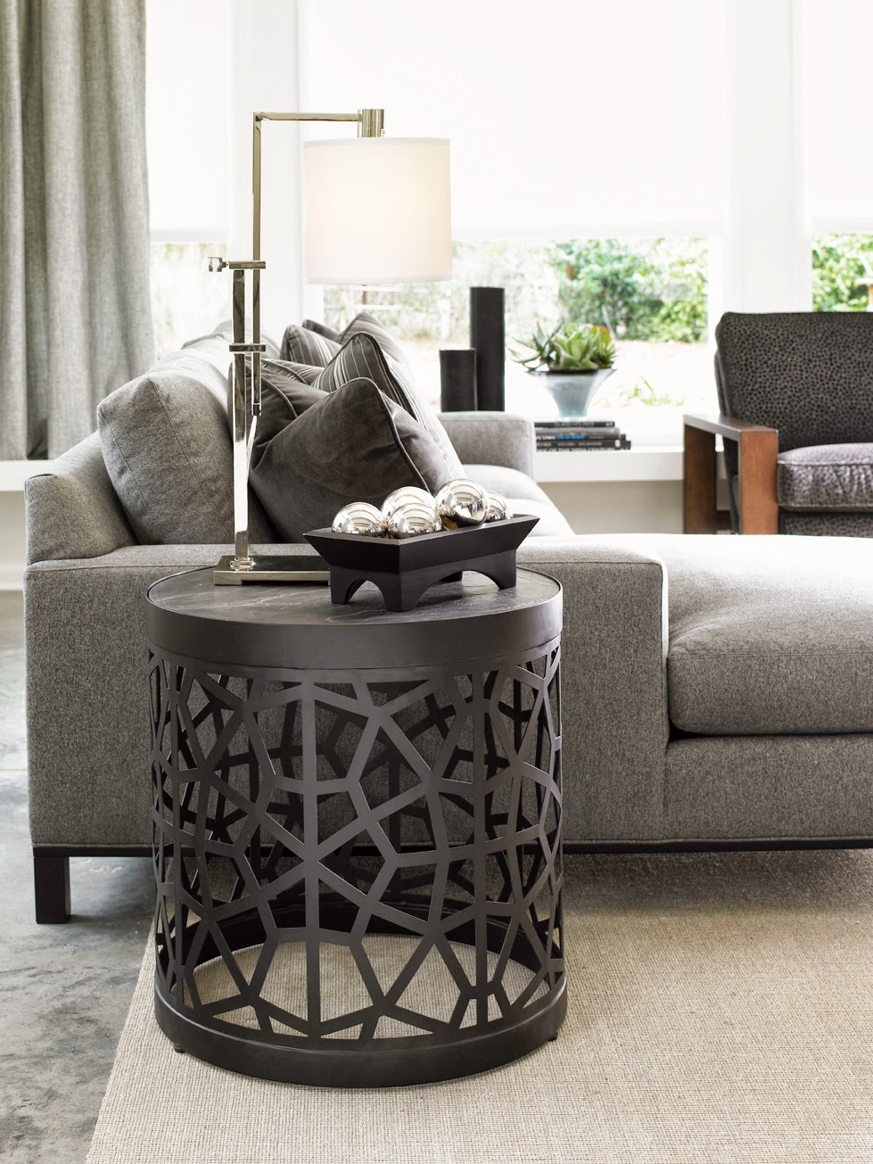 contemporary accent tables cool ideas and tures furniture large round table nice coffee battery operated living room lamps steel high top stools unfinished wood dining ashley
