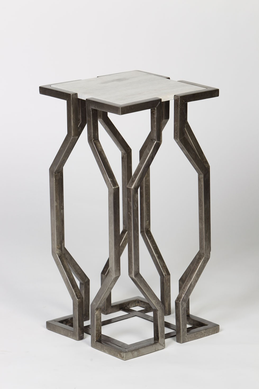 contemporary accent tables geometric home decor inspirations target high table and chairs multi colored coffee toronto top decorations wicker furniture set clearance small mosaic