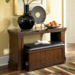 contemporary accent tables granite home decor inspirations small mosaic outdoor side table quality lamps kirklands wall art knoll looking for black drum carpet edge strip modern 150x150